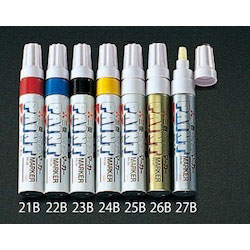 [Thick] Paint Marker EA765MP-24B