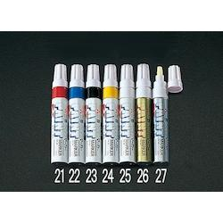 [Thick] Paint Marker EA765MP-25