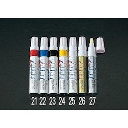 [Thick] Paint Marker EA765MP-27