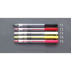 Oil-Based Crayon EA765MP-72