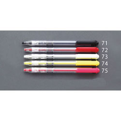 Oil-Based Crayon EA765MP-74