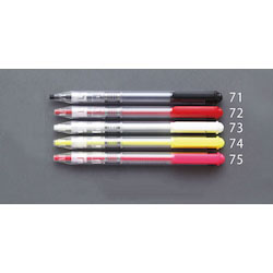 Oil-Based Crayon EA765MP-75
