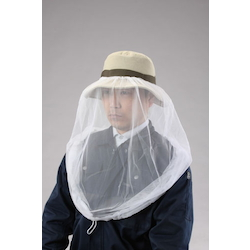 Bug Head Net EA768HA-6A