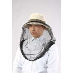 Bug Head Net EA768HA-7A