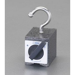 Magnet With ON, OFF Switch (With Hook) EA781BB