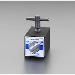 Magnet Base With the On-Off EA781BC-42