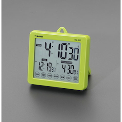 Digital Timer EA798C-141