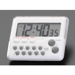 Digital Timer EA798C-52