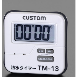 Digital Timer EA798C-56