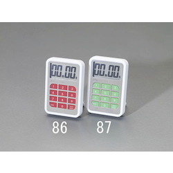 Digital Timer EA798C-86