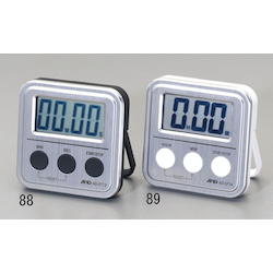 Digital Timer EA798C-89