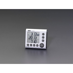 Digital Timer EA798C-90