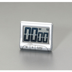 Digital Timer EA798C-91A
