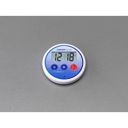 [Rainproof Type] Digital Timer EA798C-98