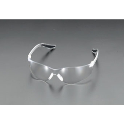 Protection Glasses EA800AC-1
