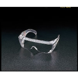 Protection Glasses EA800AE