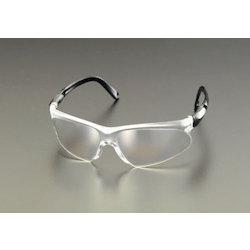 Protection Glasses EA800AH-2