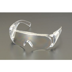 Protection Glasses EA800AH-26