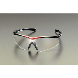 Protection Glasses EA800AH-3