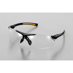 Protection Glasses EA800AH-30