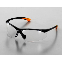 Protection Glasses EA800AH-33