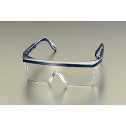 Protection Glasses EA800AK-1