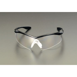 Protection Glasses EA800AK-11