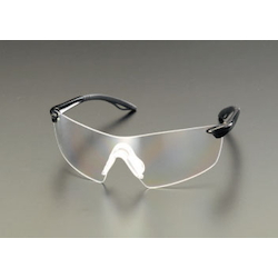 Protection Glasses EA800AK-17