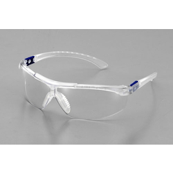 Protection Glasses EA800AK-6