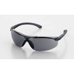 Protection Glasses EA800AK-7