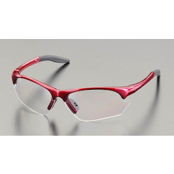 Protection Glasses EA800AL-15