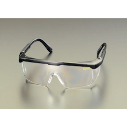 Protection Glasses EA800AL-3