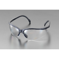 Protection Glasses EA800AL-5