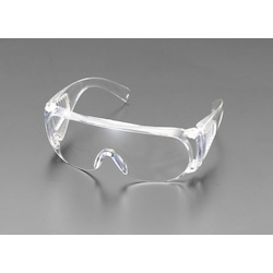 Protection Glasses EA800AL-6