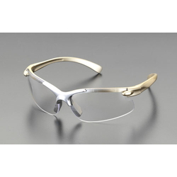 Protection Glasses EA800AL-7