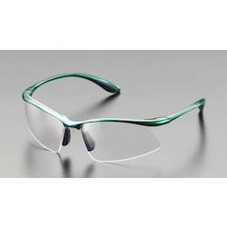Protection Glasses EA800AL-8
