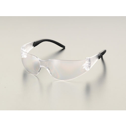 Protection Glasses EA800AR-16