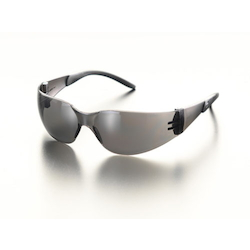 Protection Glasses EA800AR-17