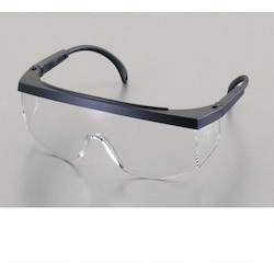 Protection Glasses EA800AR-18