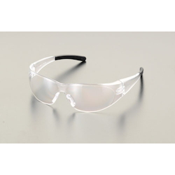 Protection Glasses EA800AR-21