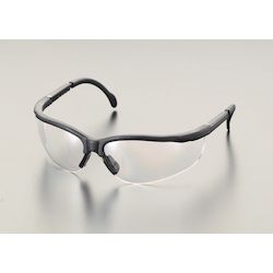 Protection Glasses EA800AR-36