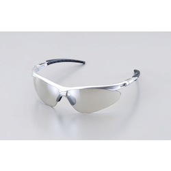 Protection Glasses EA800AR-37