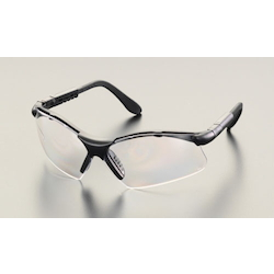 Protection Glasses EA800AR-5