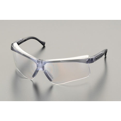 Protection Glasses EA800AR-56