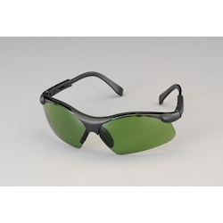 Protection Glasses EA800AR-69