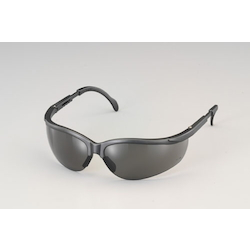 Protection Glasses EA800AR-76