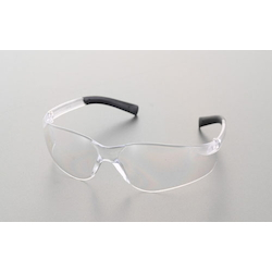 Protection Glasses EA800AR-81