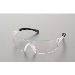 Protection Glasses EA800AR-85