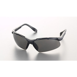 Protection Glasses EA800AR-90