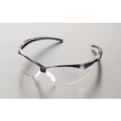 Protection Glasses EA800AR-96